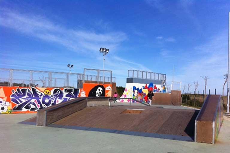 skatepark-castro-urdiales-5
