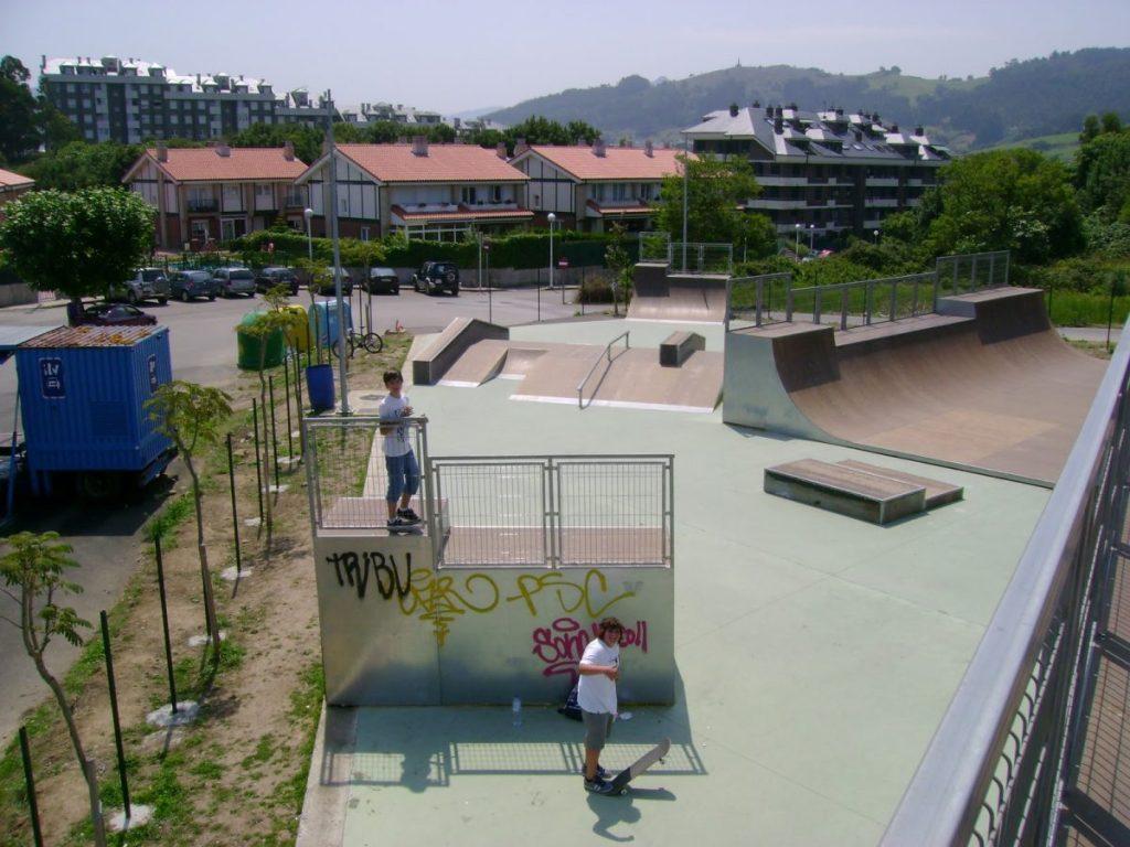 skatepark-castro-urdiales