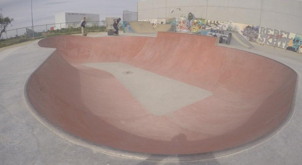 skatepark-cervera-lleida-5