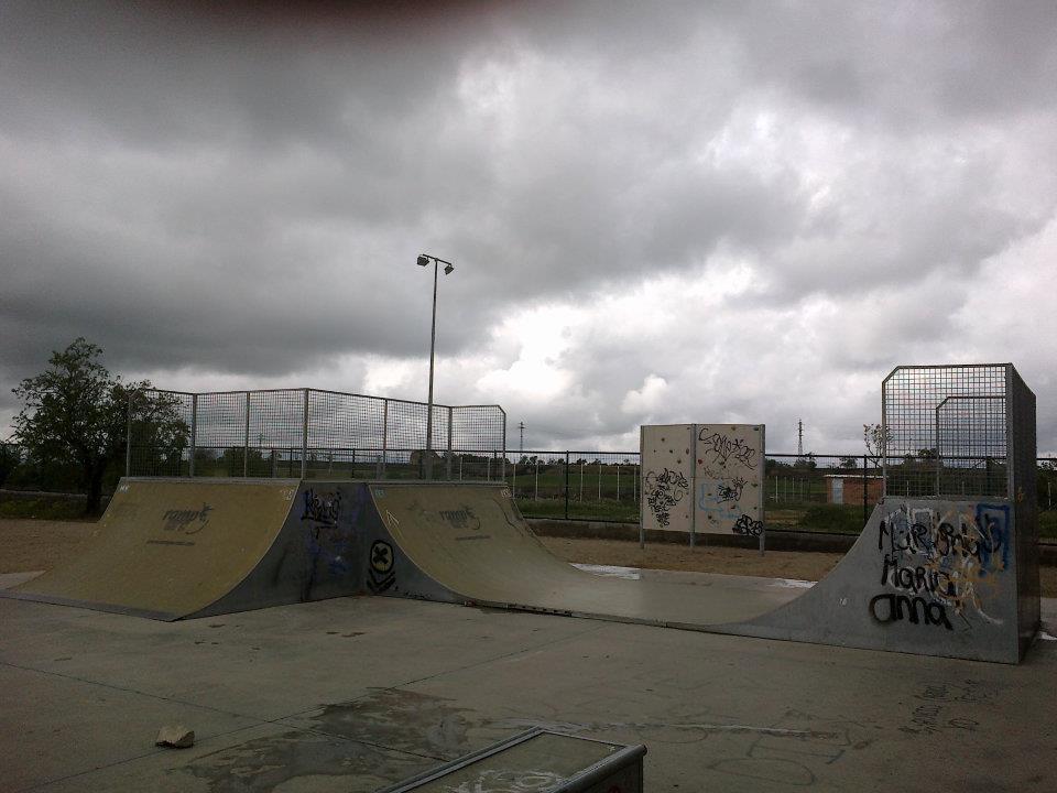 skatepark-cervera-lleida