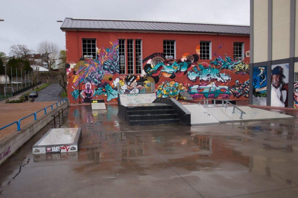 skatepark-frigsa-lugo-6