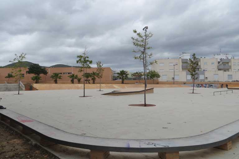 skatepark-ibiza-3