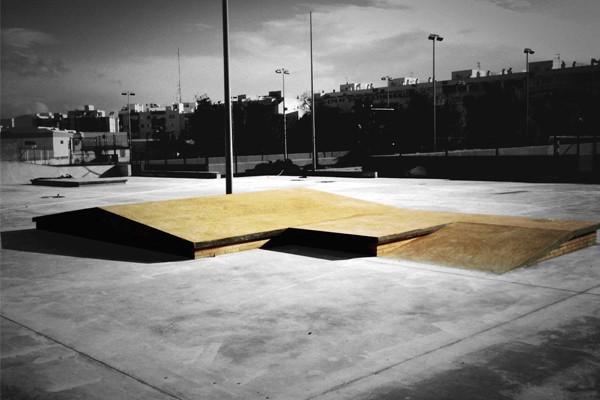 skatepark-ibiza-5
