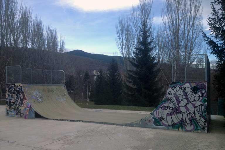 skatepark-jaca-huesca-4