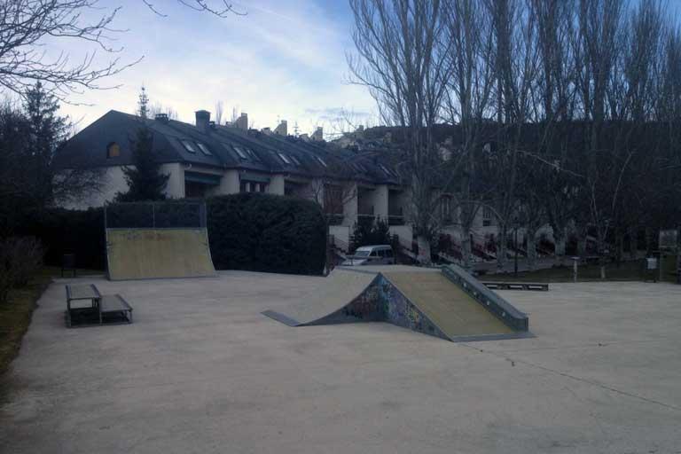 skatepark-jaca-huesca-5