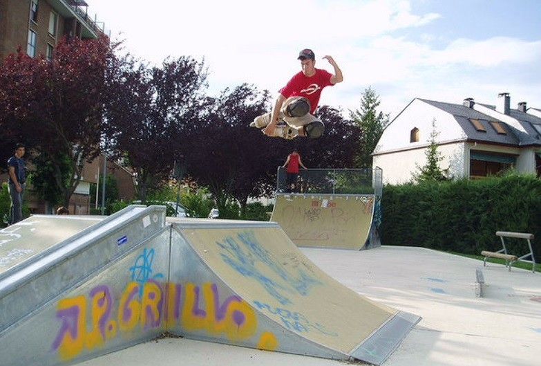 skatepark-jaca-huesca