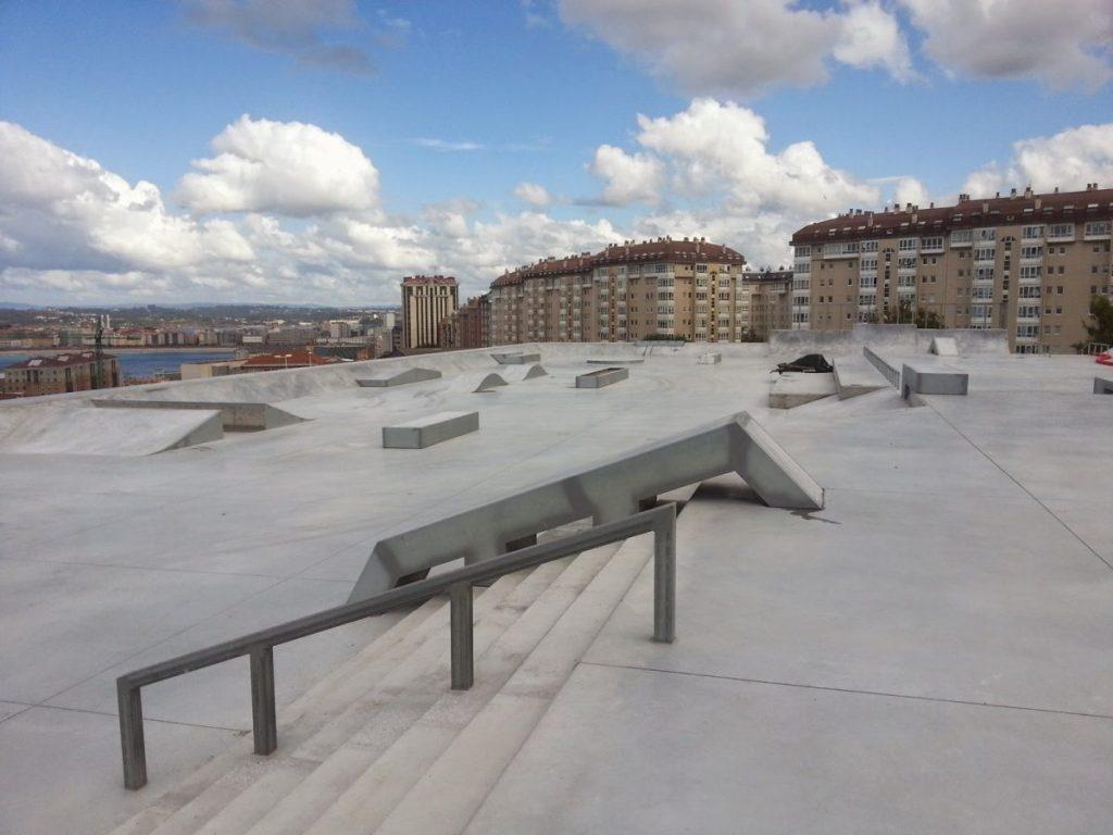 skatepark-la-coruna-7