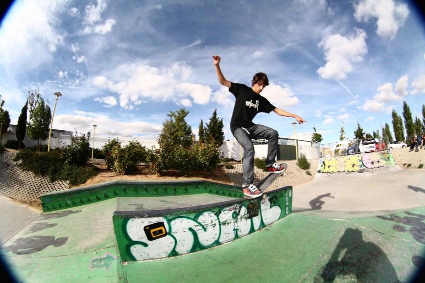 skatepark-la-flecha-valladolid-4