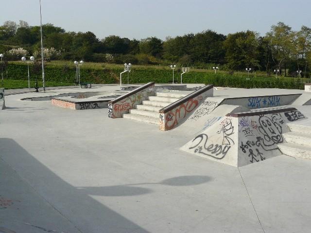 skatepark-leioa-bilbao-vizcaya-6