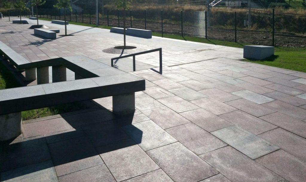 skatepark-logroño-7