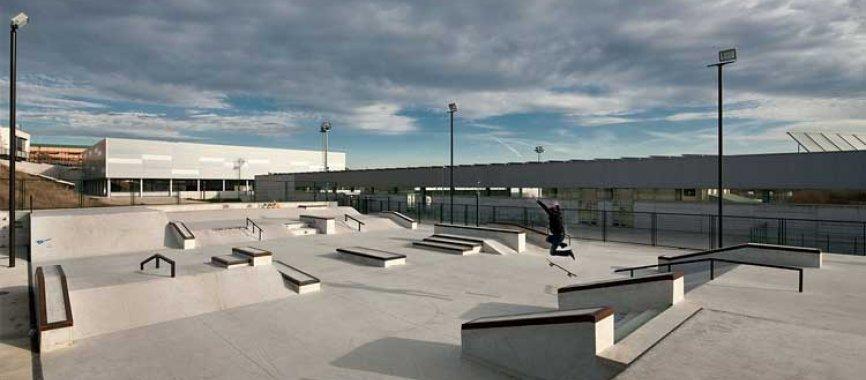 skatepark-mutilva