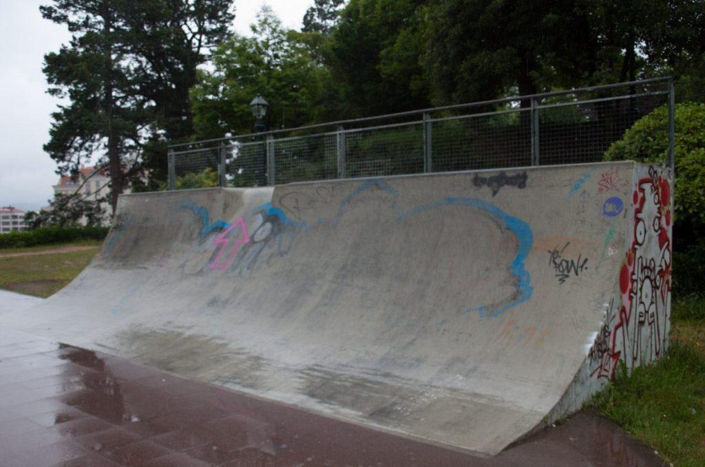 skatepark-o-castro-vigo