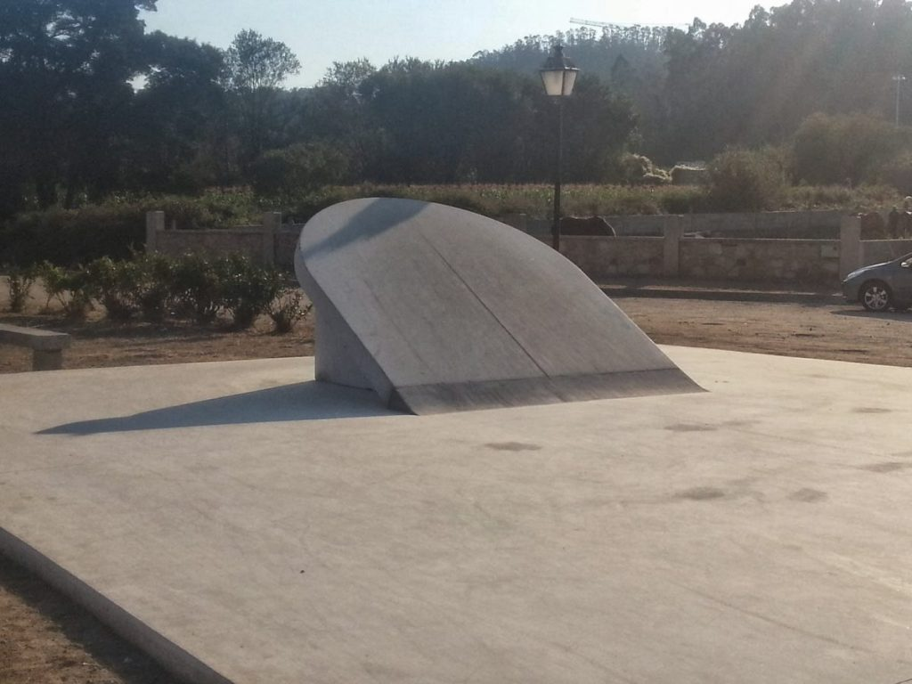 skatepark-o-grove-4