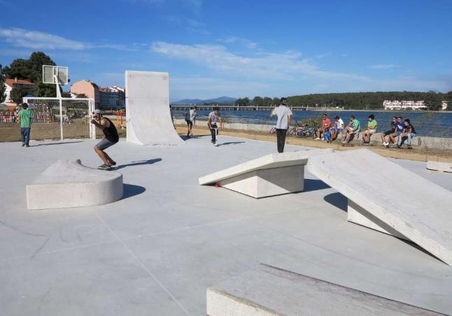 skatepark-o-grove-5