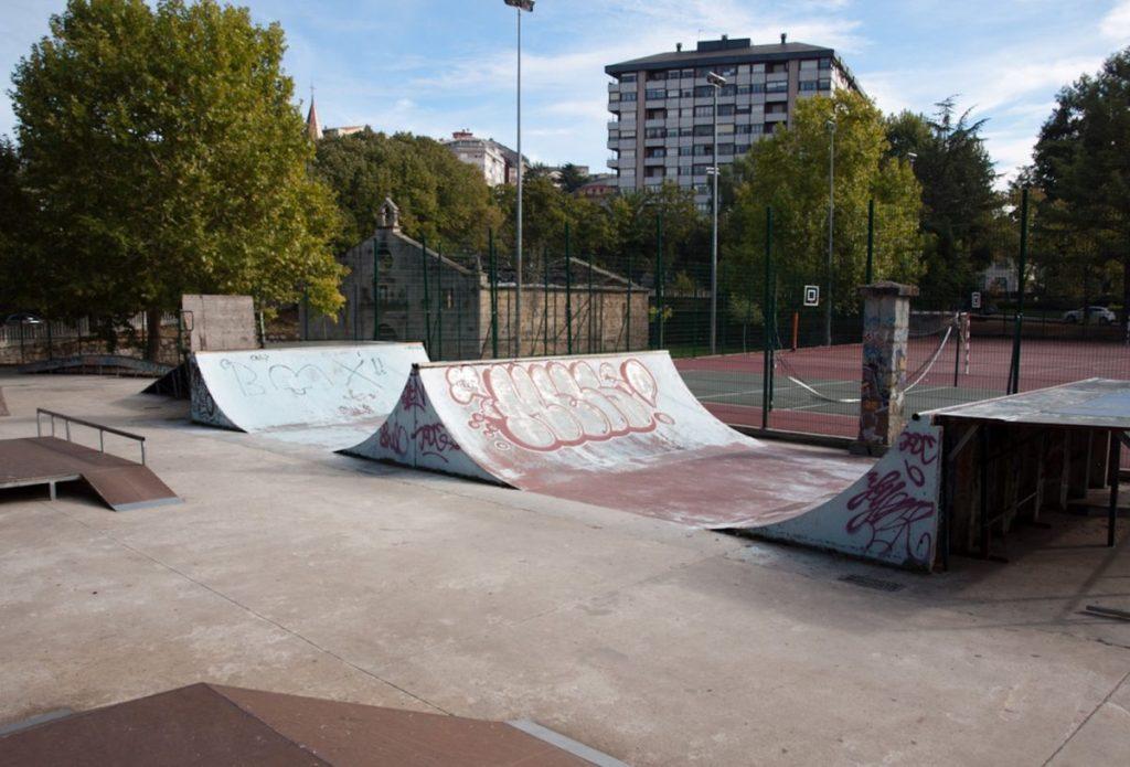 skatepark-ourense