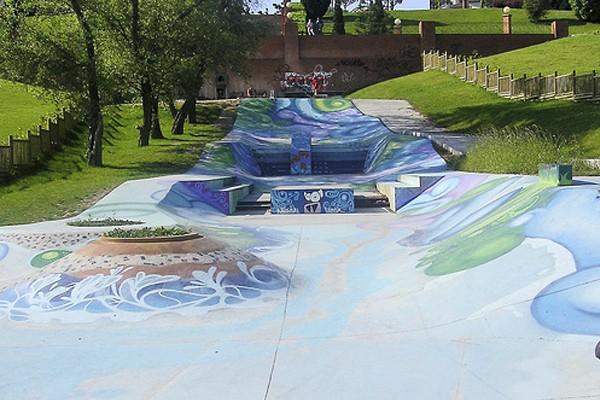 skatepark-oviedo-3