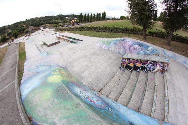 skatepark-oviedo-7
