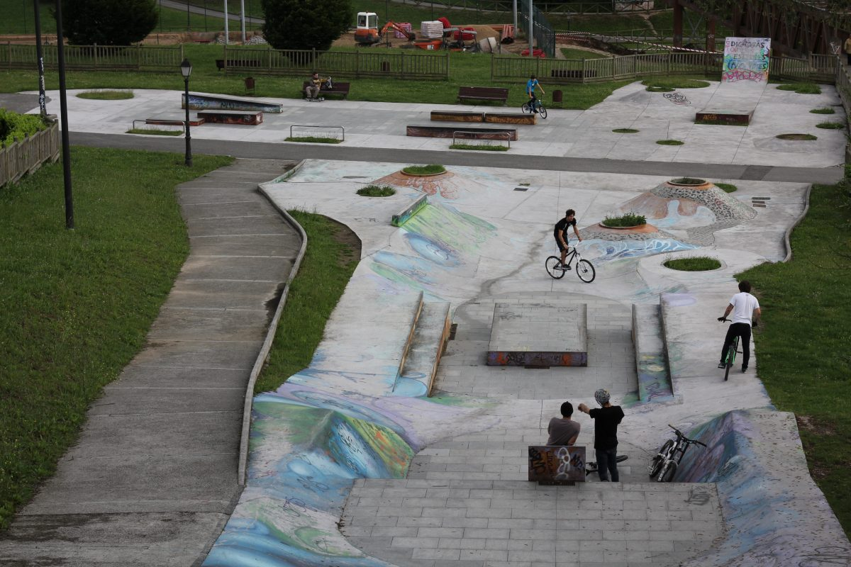skatepark-oviedo