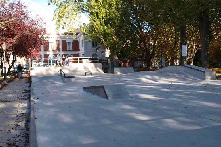 skatepark-palencia-4