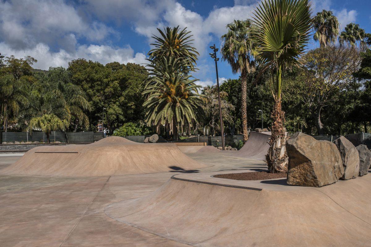 skatepark-parque-de-la-granja-tenerife-7