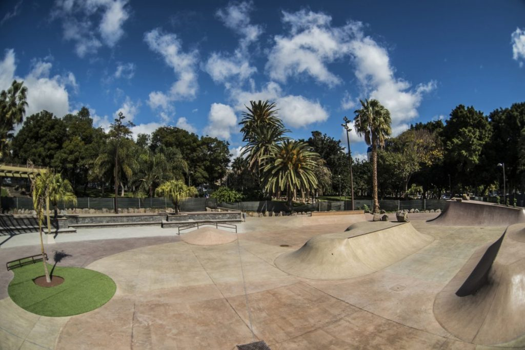 skatepark-parque-de-la-granja-tenerife-8