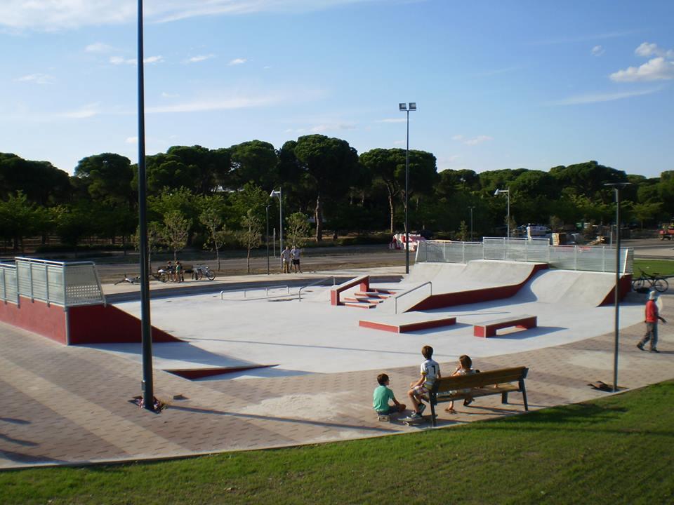 skatepark-pinar-de-antequera-3