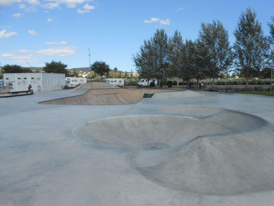 skatepark-platja-d'aro-girona-1