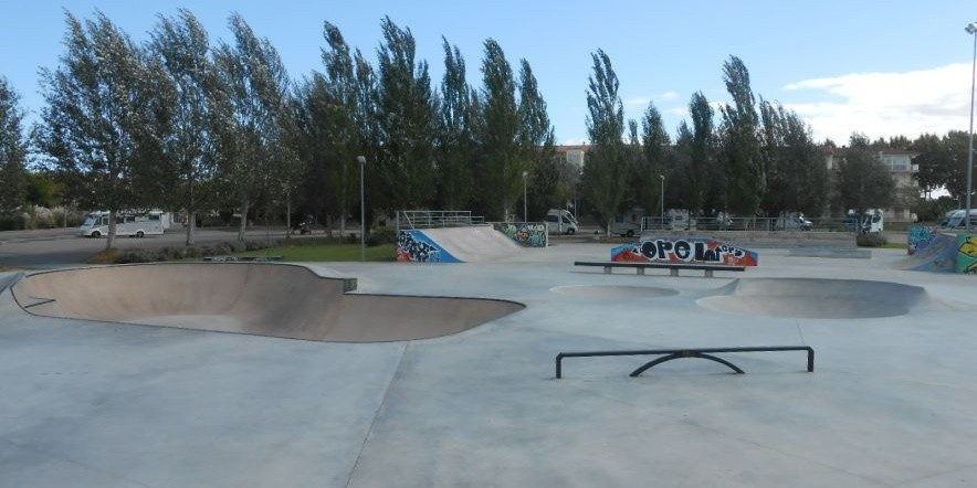 skatepark-platja-d'aro-girona