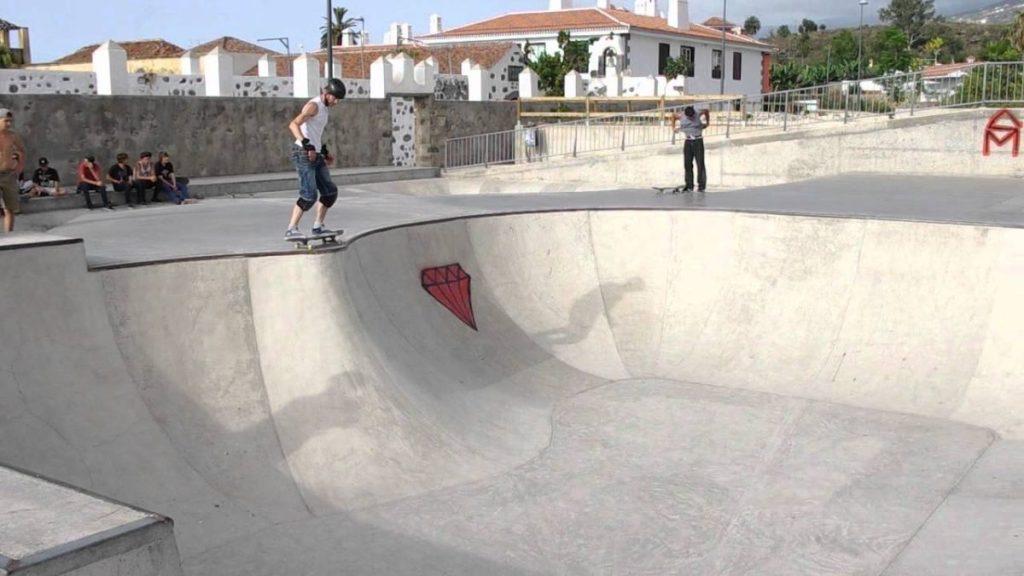 skatepark-puerto-de-la-cruz-tenerife-7