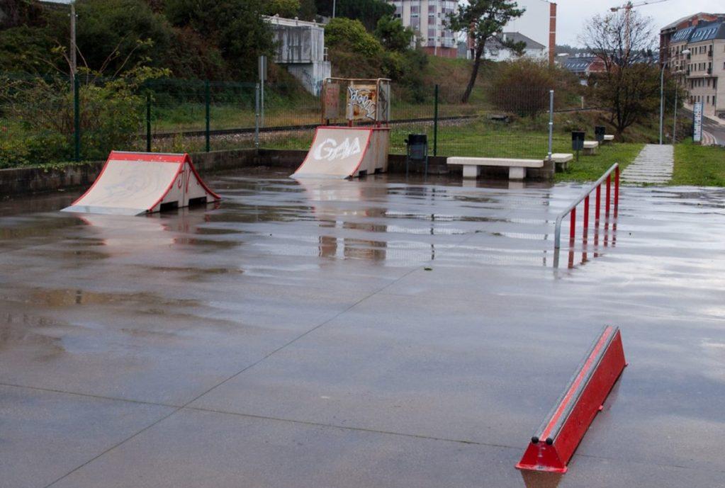 skatepark-san-cibrao-2