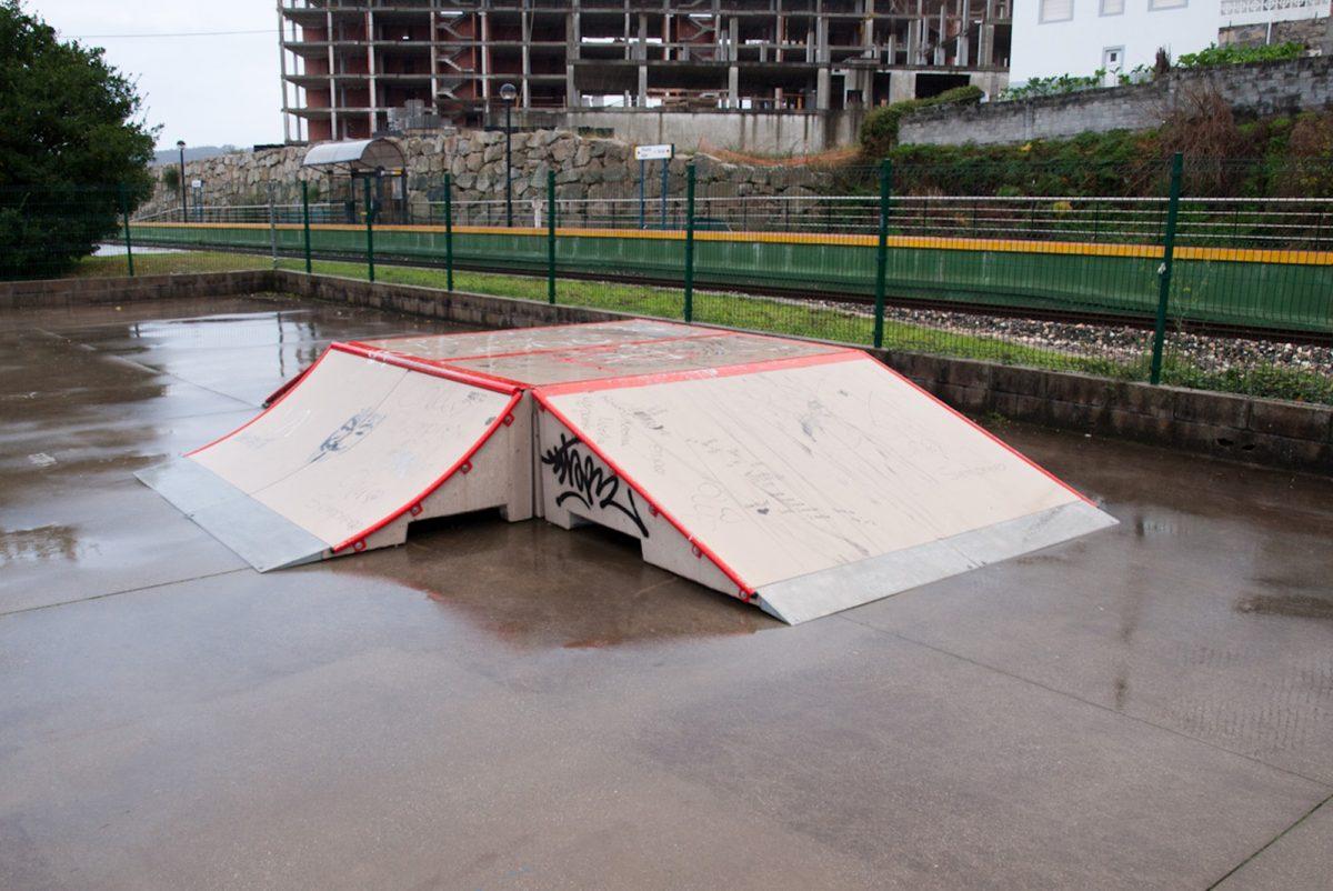skatepark-san-cibrao-6