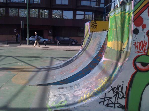 skatepark-santa-catalina-las-palmas-2