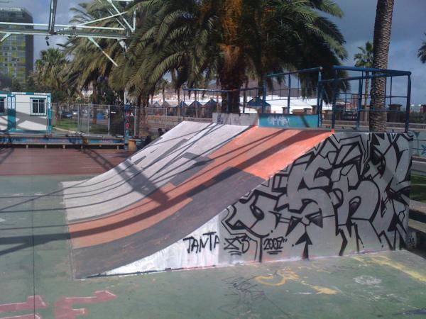 skatepark-santa-catalina-las-palmas-5