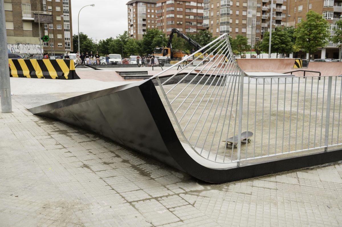 skatepark-santa-lucia-vitoria-1