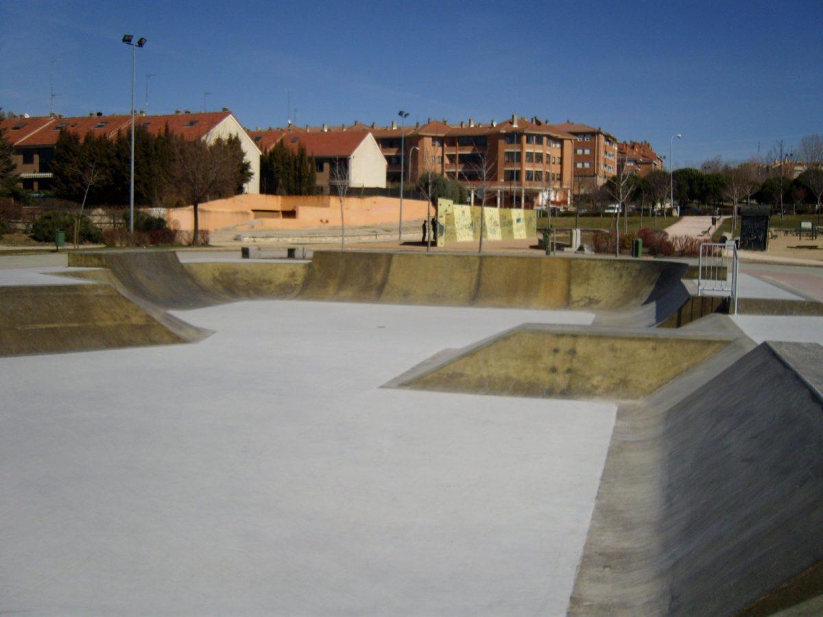 skatepark-segovia