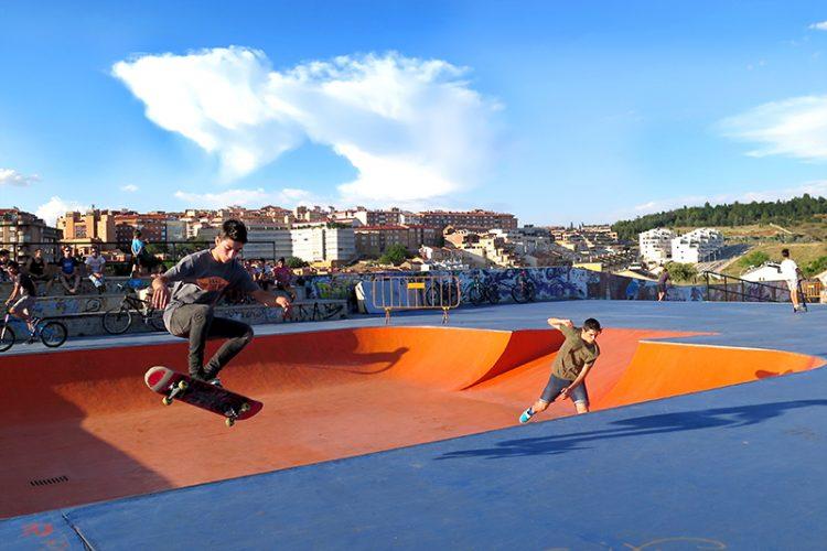 skatepark-soria-3