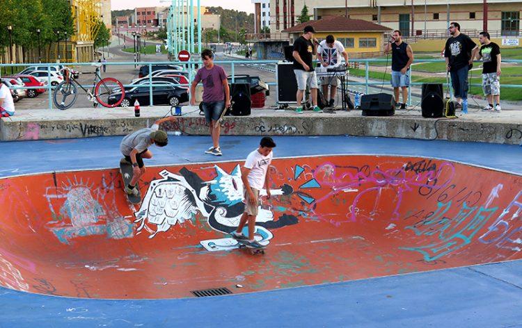 skatepark-soria-4