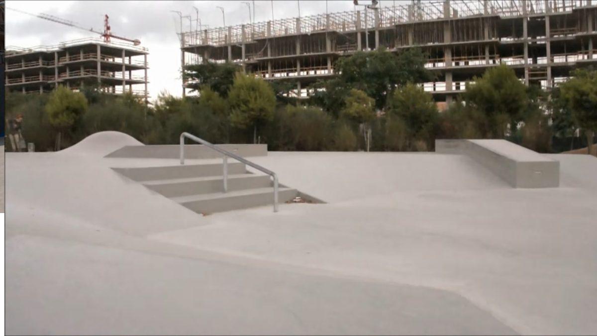 skatepark-tarragona-francoli-2