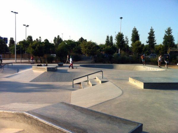 skatepark-tarragona-francoli-3