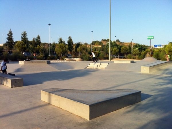 skatepark-tarragona-francoli-5