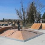 skatepark-torroella-de-montgri-girona-3