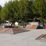 skatepark-valdeorras-orense-2