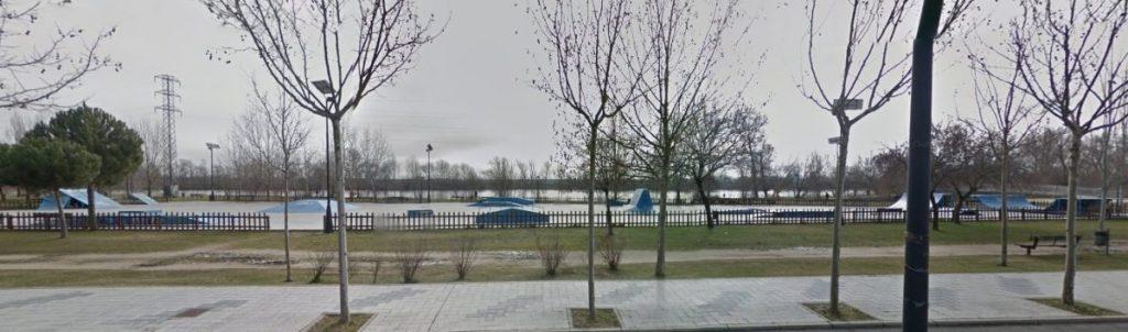 skatepark-zamora