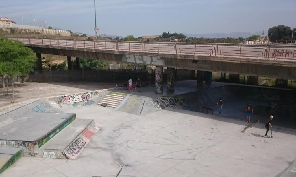 skatepark-mallorca-sa-riera-2