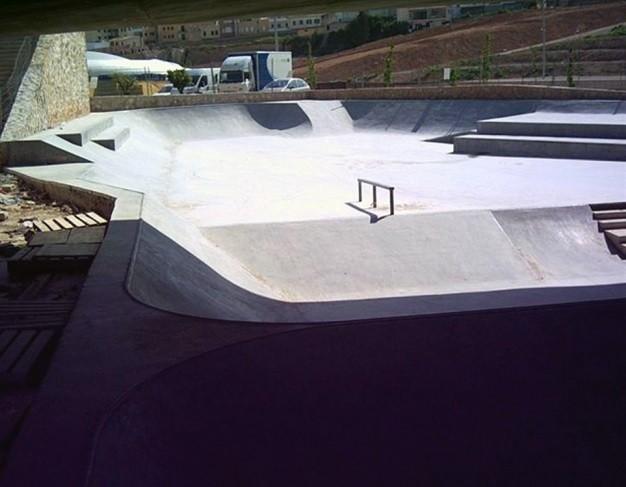 skatepark-mallorca-sa-riera-5