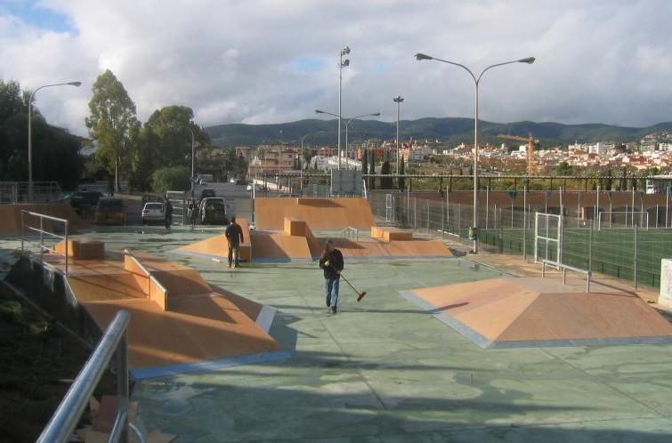 skatepark-mallorca-son-moix-3