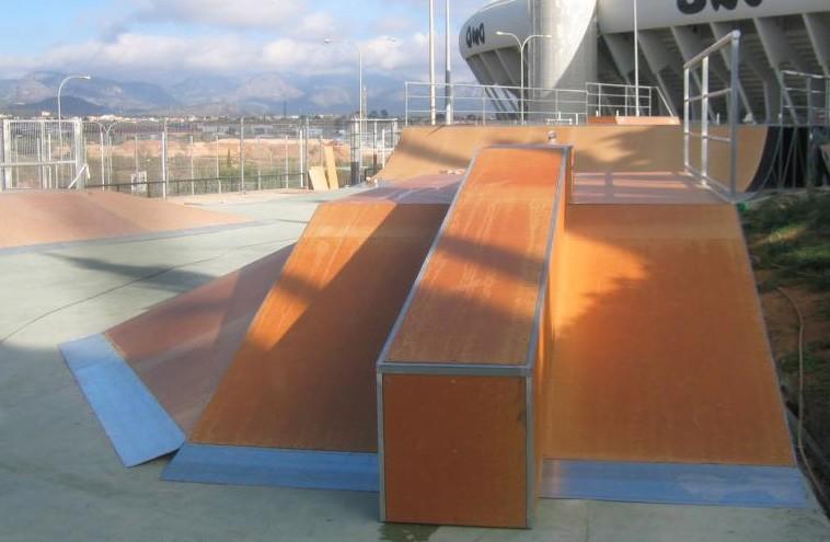 skatepark-mallorca-son-moix-8