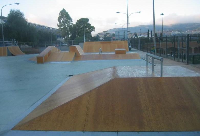 skatepark-mallorca-son-moix-9
