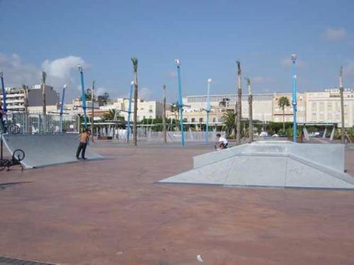 skatepark-melilla-san-lorenzo-2
