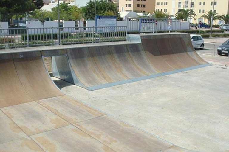 skatepark-menorca-ciudadela-1